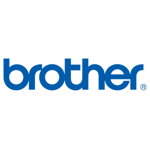 brother_logo8