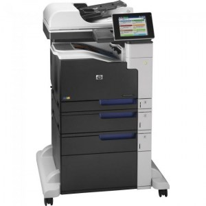 HP_Color_LaserJet_Enterprise_700_M775f_01